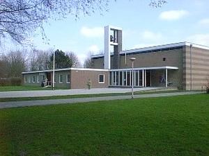 Museum Nagele