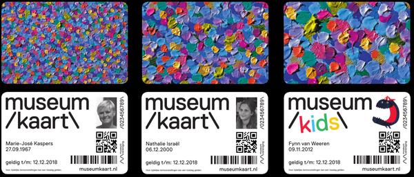museum jaar kaart Museumkaart kopen? museum jaar kaart